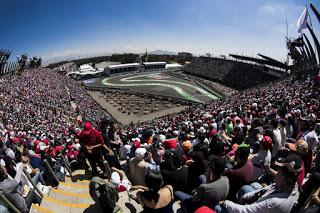 2016-mexico-grand-prix-fans