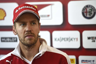 b_900_0_16777215_10_images_2016_F1_10_Sebastian_Vettel_Ferrari_F1_Grand_Prix_Mexico_2016