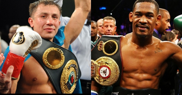 GGG-Jacobs
