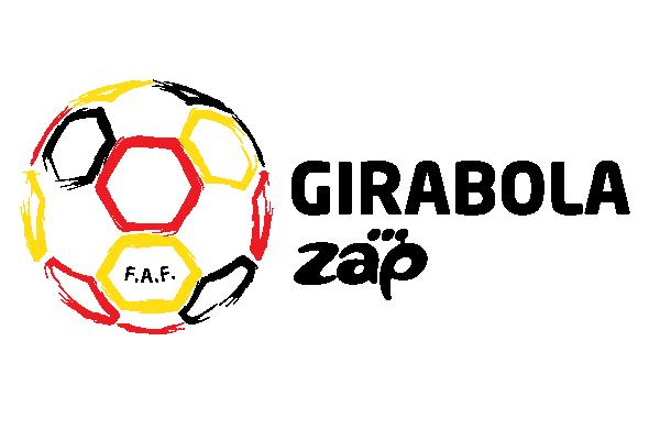 GirabolaZAP