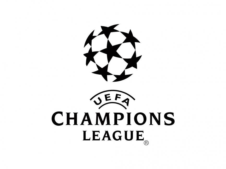 Resultado de imagem para Imagens do Logotipo da Champions League